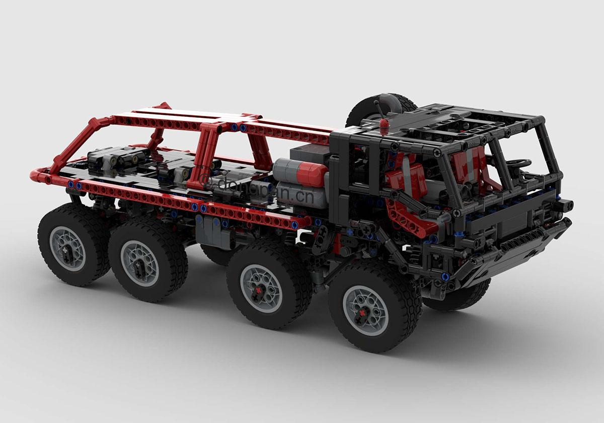 mini-tatra815-20200629d-1-Lmotor-2.jpg